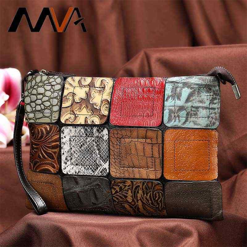 MVA сумка женская, сумка через плечо, женские кожаные сумки через плечо, сумка-мессенджер для женщин, сумка-мессенджер для женщин, женская сумка