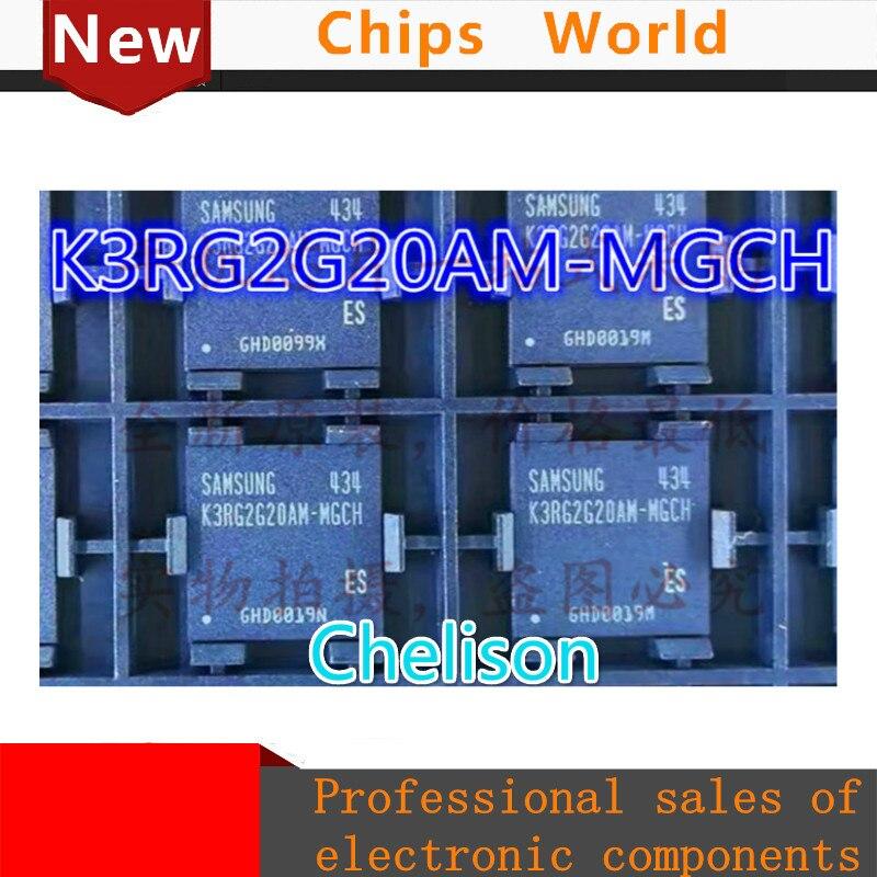 K3RG2G20AM-MGCH K3RG2G20BM-MGCJ K3RG2G20BM-AGCH K3RG3G30MM-MGCH K3RG3G30MM-AGCH K3RG4G40MM-MGCJ K3RG6G60MM-MGCJ русский гамак rg 20 материал канвас полоска 4