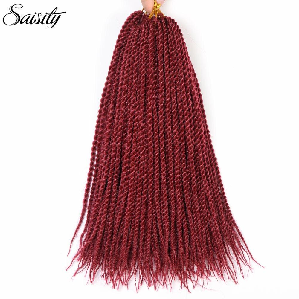 jumbo braid hair senegaleset twist crochet hair extensions synthetic braiding hair crochet braid hair dreadlocks synthetic weave