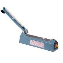 300 мм машина для запечатывания тепла ручной импульсный упаковщик