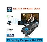 Intelligente lettore multimediale bastone tv con funzione DLNA Miracast meglio di android tv box mk808 mk908 vendita Calda