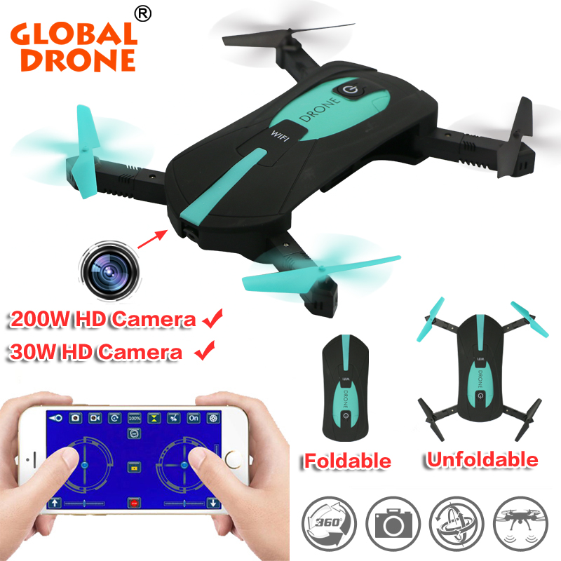 best camera for rc plane with Rc Helicopters Camera on Ul12055nigas in addition Dji E300 2212 Brushless Motor Cw Ccw 920kv additionally Quadcopter Wiring Diagram Guide Diy Quadcopter further Lindsay Lohan Mean Girls Hot besides Car Accident Australia 2012.