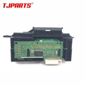 Image 4 - F083000 F083030 głowicy drukującej drukarki głowica drukująca głowica do drukarki Epson Stylus Photo 790 890 895 1290 1290 S 915 900 880