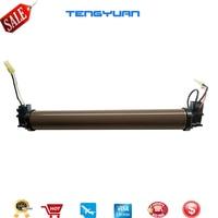 Fuser film assembly For HP 4250 4240 4300 4350 4345 RM1 1083 RM1 1082 090CN (RM1 1082 070CN) RM1 1043 080 RM1 1043 Printer parts|Printer Parts| |  -