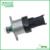 0928400617 0928400627 0928400473 0928400484 Medição de Controle de Regulador de Pressão Da Bomba de Combustível Common Rail Unidade SCV Válvula Solenóide