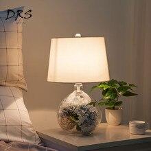 Disfruta Y Del Compra Envío Glass En Gratuito Deco n0O8wXkP