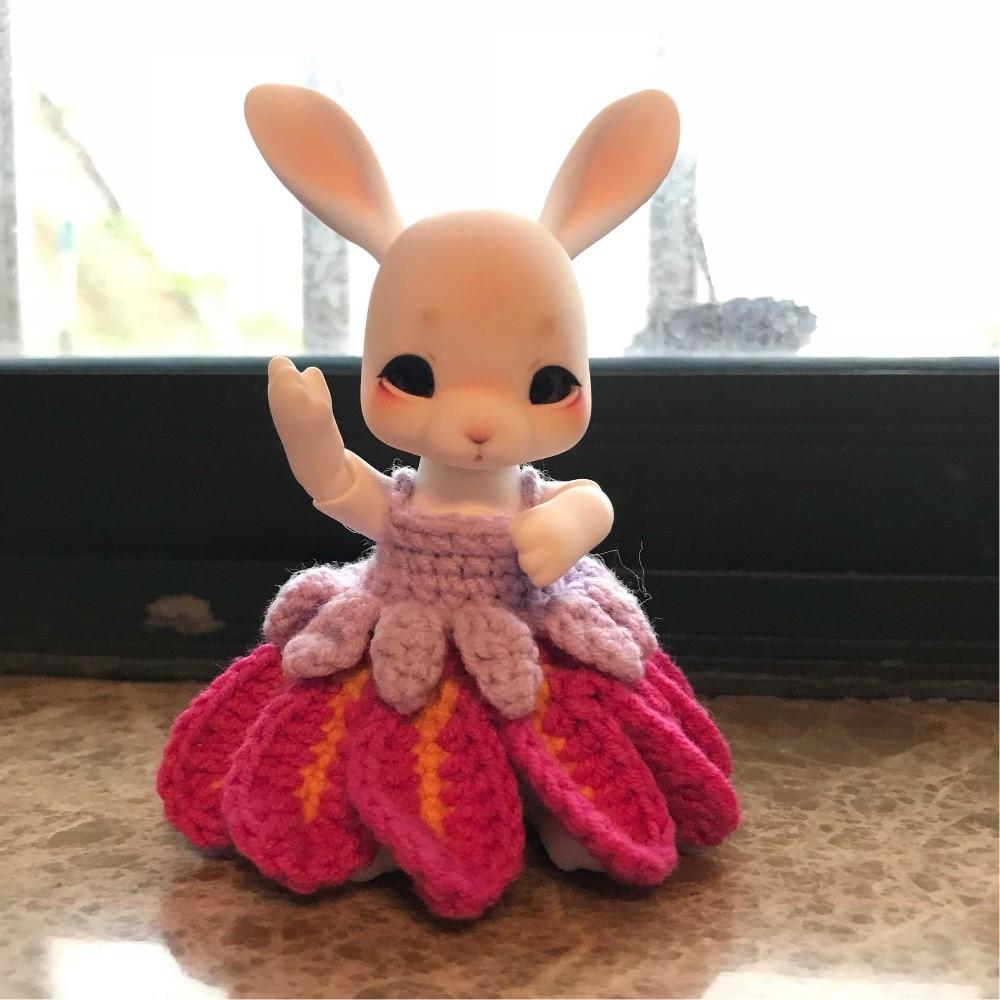 1 12 boneca bjd tobi 05