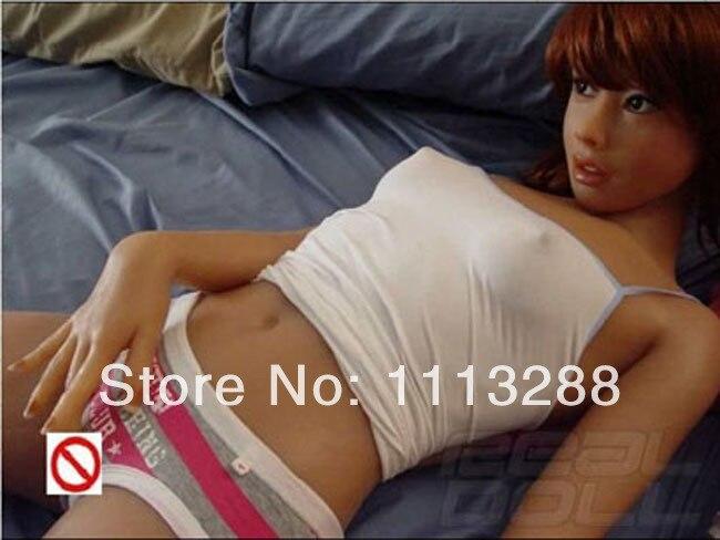 interracial girls cuming xxx