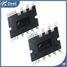 95% new good working 5pcs/set for Frequency conversion module FSBB20CH60C Power module