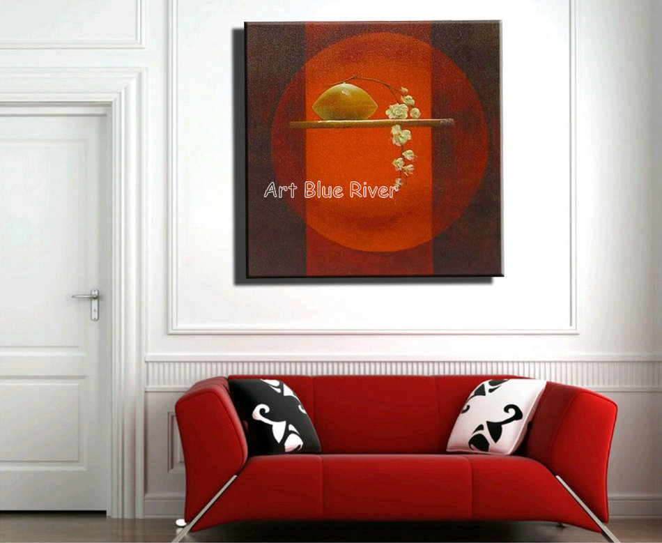 Popular red bedroom paint buy cheap red bedroom paint lots for Red bedroom paint