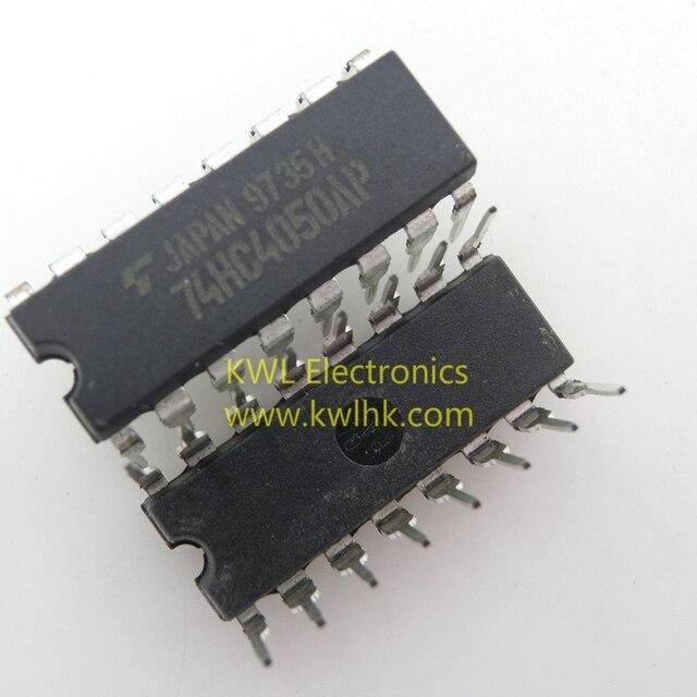 74hc4050ap toshiba cmos digital integrated circuit silicon rh aliexpress com