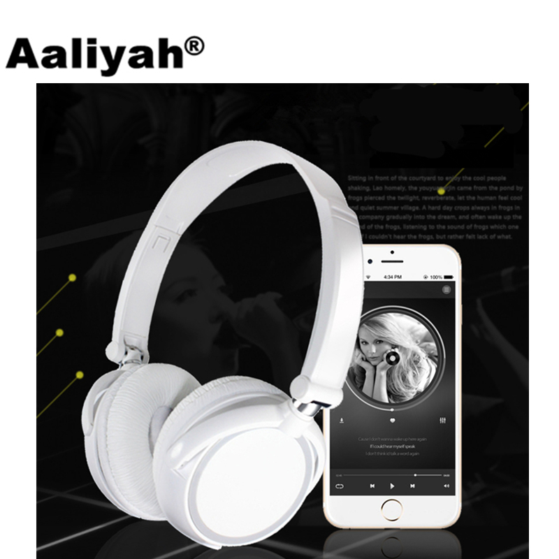 Aaliyah New S1 Wired Headphone Earphone With Mic Headset for iPhone 7 plus 7 6 6s Samsung S8 Xiaomi Huawei Mobile Phone Computer new mini binaural earphone wireless bluetooth headset for iphone 7 6s 6 plus samsung huawei xiaomi smartphone