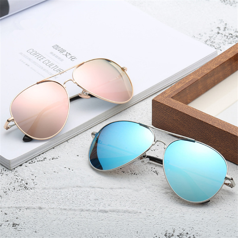 Men Women Sunglasses Classic Polarized Sunglasses Driving Sunglasses Metal Designer glasses Prescription Sunglasses UV400 703 in Men 39 s Sunglasses from Apparel Accessories