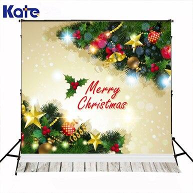 Us 1496 20 Offkate Natal Latar Belakang Panggung Natal Dekorasi Kamera Fotografica Sederhana Mewah Lentera Latar Belakang Untuk Foto Studio In