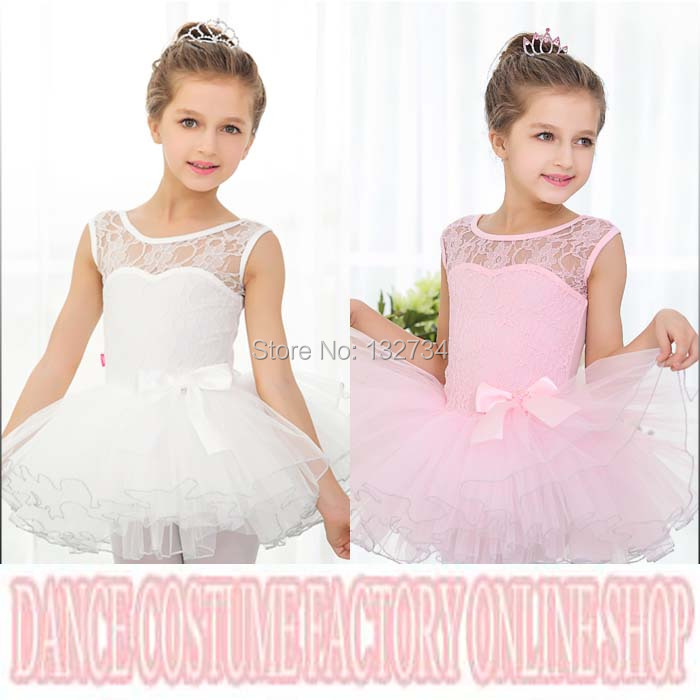 ballet costumes girl, sleeping beauty stage ballet costume, Aurora ballet dress, white professional ballet tutus