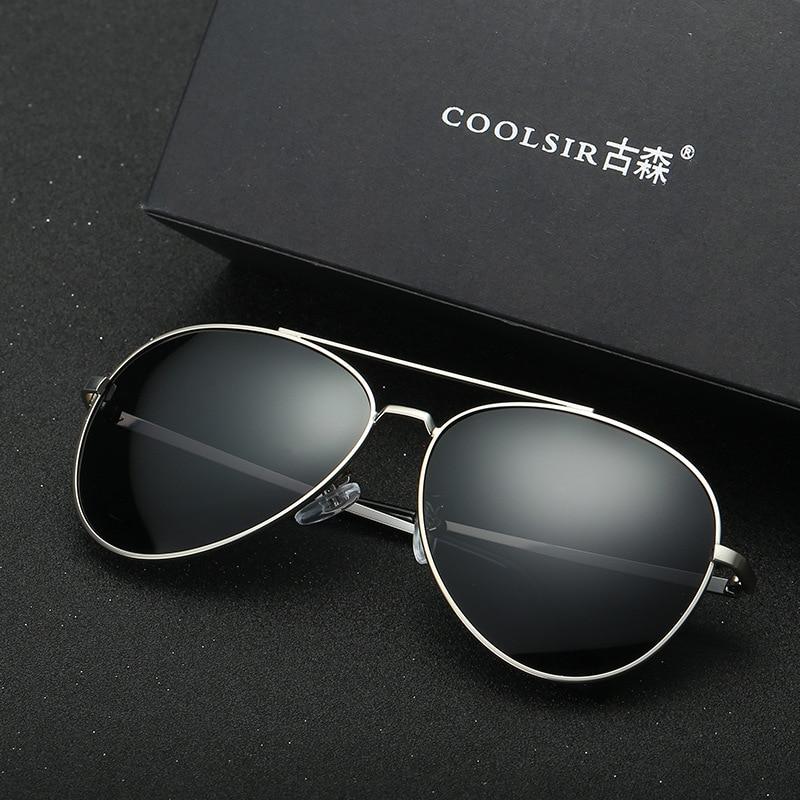 FUJIITARO Fvhrt FYD polarizados amigos feminino homens Polarizada 2017 Luxo driver matrix glasses polarized sunglasses