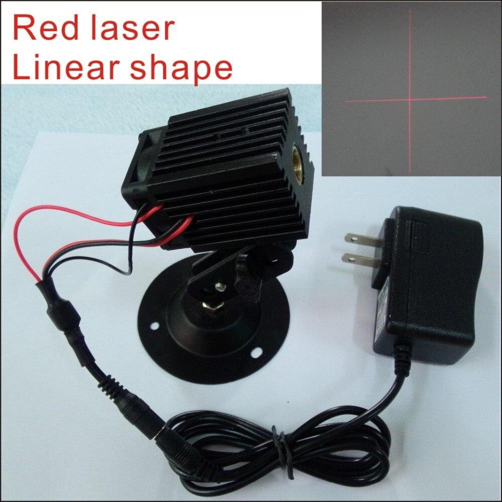 Cross shaped red laser Laser diode laser Cross linear f red laser ...