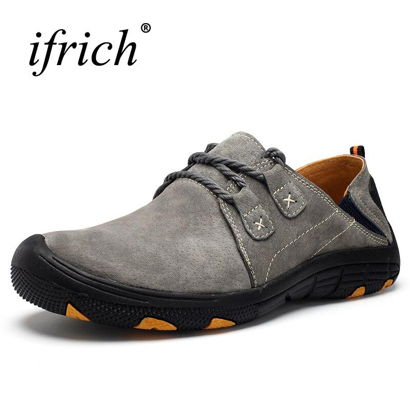 Chaussures d/'été de travail chaussures urgent 315 s1 Unisexe Sandale Avec Capuchon Acier