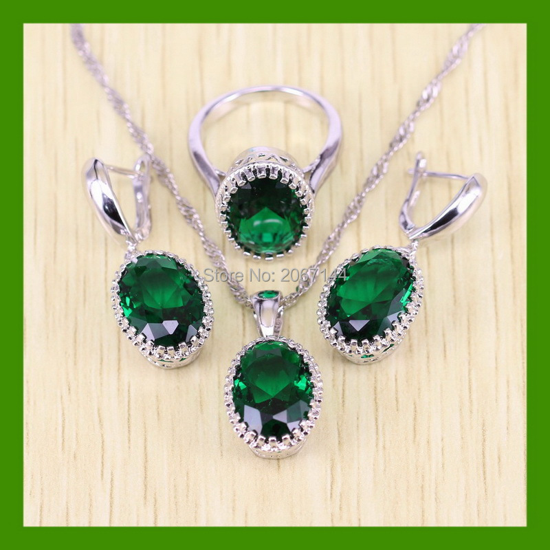 colombian aaa emerald emeralds jewellery item pears loose