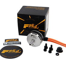 T-Motor F40 III 2400KV 2600KV 2750KVBrushless Motor RC Drone FPV Racing Multi Rotor(China)