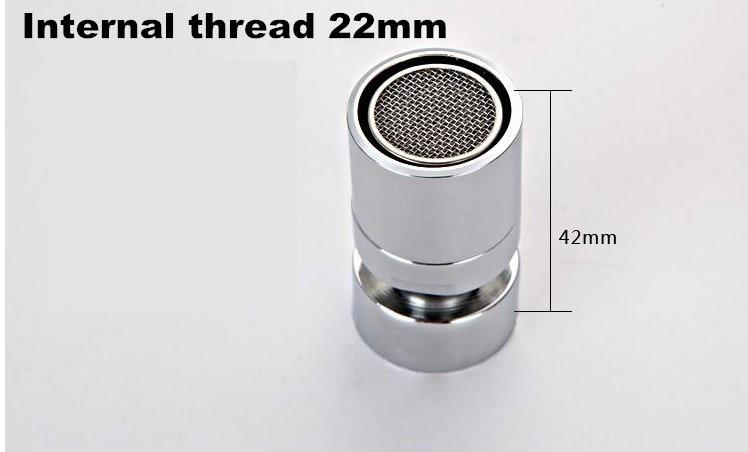 Online Buy Wholesale Bathroom Faucet Aerators From China Bathroom. Bathroom Faucet Aerators   Cleandus com