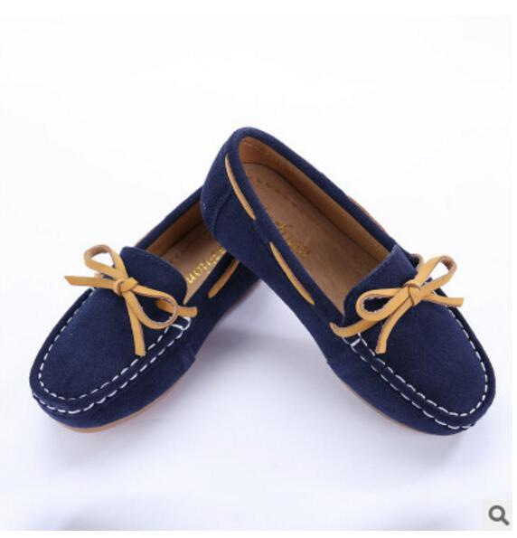 79816f958 Free shipping Boys Sandals shoe Summer Sandals Genuine Leather Children s  shoes Girls sandals Baby girl rubber princess shoes 4
