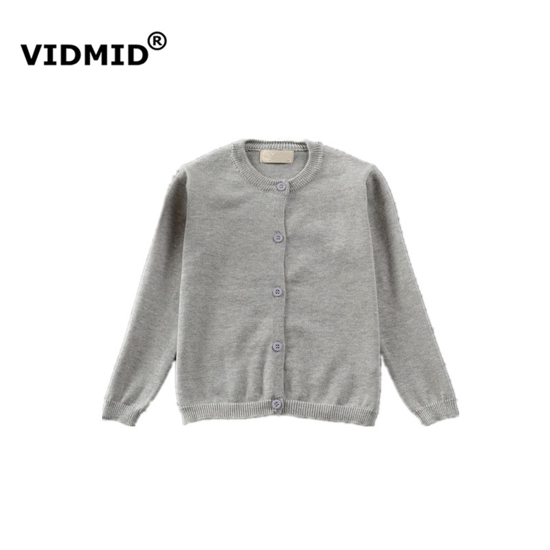 1-5Y Girls Cardigan Children sweatercoat Kids Sweater Baby Jacket Brand Girl Outwear Winter Autumn coat Clothes toddler 1054