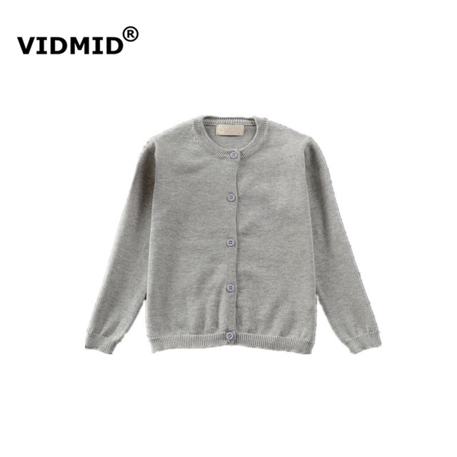 Suéter 5y Sweatercoat Niños Chicas 1 Cardigan Chaqueta Bebé xYwXYdRg
