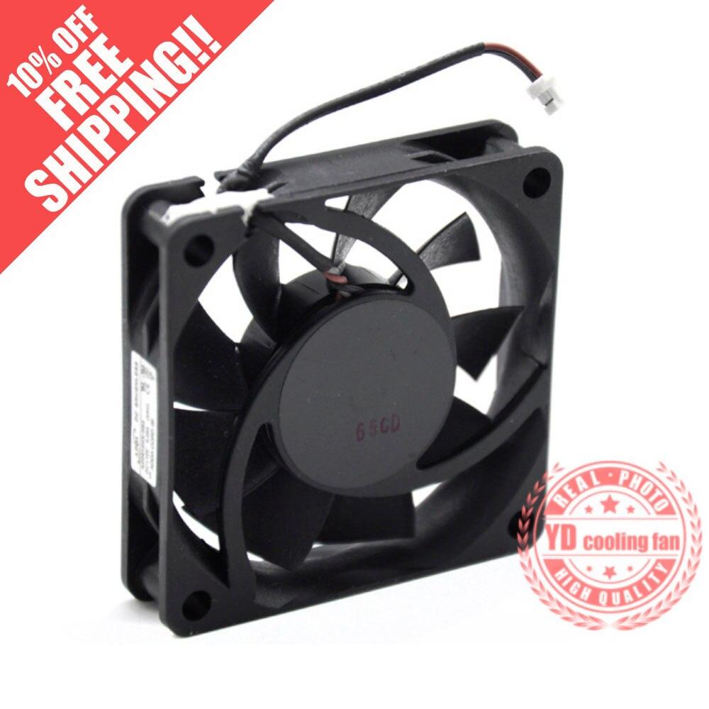 NEW ADDA AD0612HX-H93 FOR BENQ W1070 Projector 6015 12V cooling fanNEW ADDA AD0612HX-H93 FOR BENQ W1070 Projector 6015 12V cooling fan