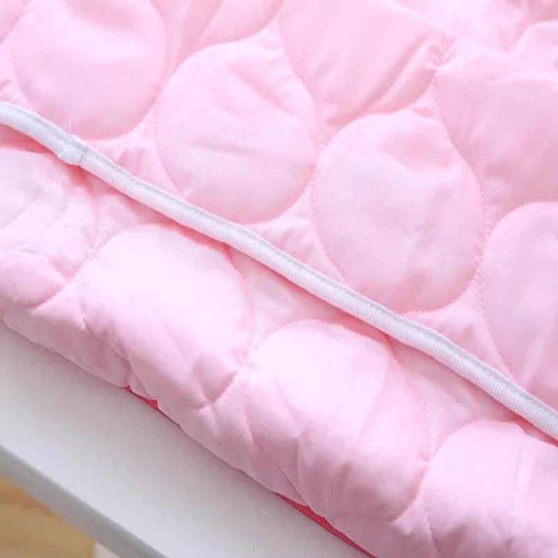 Genuine Peppa Pig 120*150 centímetros De Pelúcia primavera colcha de Verão peppa george 3-em-1 ar condicionado crianças brinquedo de presente de Aniversário cobertor