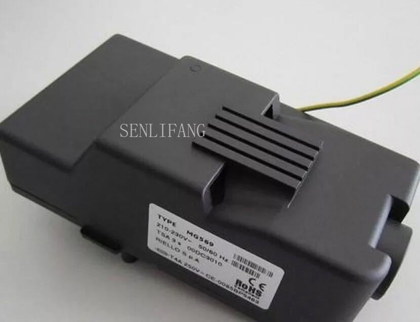 DHL Free Shipping NEW Riello MG569 Control Box NO.3001176 Riello Control Box Riello Oil Burner Control Box