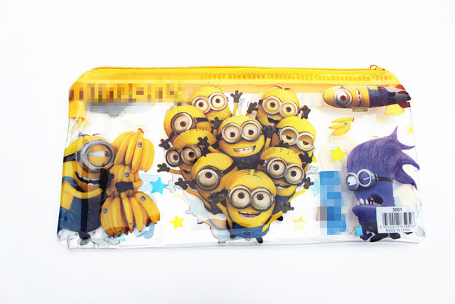 1Pcs-Sell-More-Style-Cartoon-PVC-Lovely-Pencils-Case-School-Supplies-Bts-Stationery-Gift-Estuches.jpg_640x640 (1)_