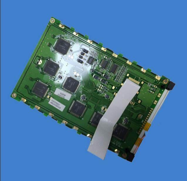 New   M032FGH  M032F LMBGAT032H15Cx industrial LCDNew   M032FGH  M032F LMBGAT032H15Cx industrial LCD