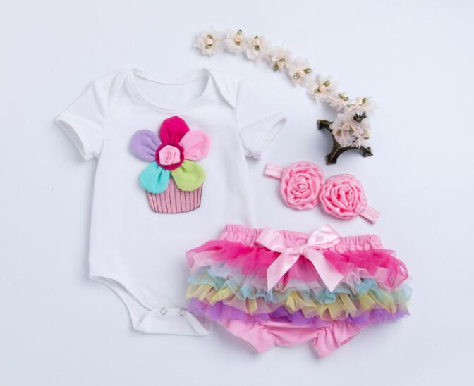 Reborn Baby Doll Supplies Neck Ring 50mm