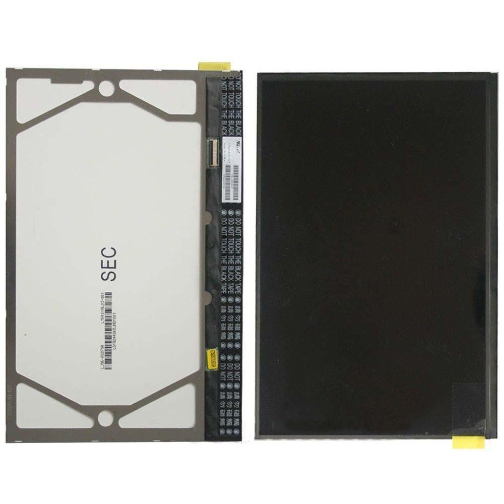все цены на  For  Galaxy Tab 3 10.1 P5200 P5210 P5220 LCD Display Panel Screen Repair Replacement Part  онлайн