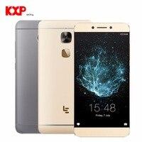 Original LeEco LeTV Le S3 X522 3GB RAM 32GB ROM 5 5 Android 6 0 4G
