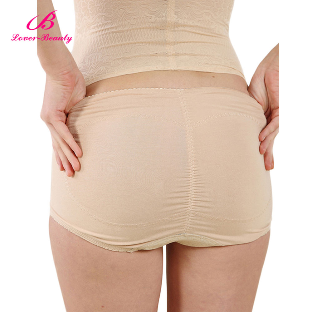 d5ba532407 Lover Beauty Detachable Shapewear Tummy Suit Control Underbust Women Body  Shaper Slimming Underwear Vest Bodysuits Jumpsuit A-in Bodysuits from  Underwear ...