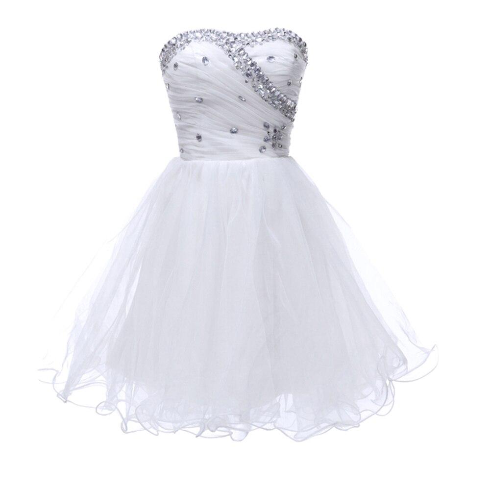 Masquerade Ball Gowns Reviews - Online Shopping Masquerade Ball ...