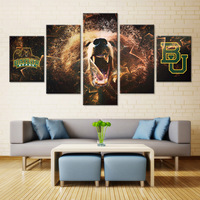 Icon Bear Full Diamond Painting 5D DIY Embroidery Square Drill Gift Home Decor Arts Crafts&Sewing Needlework Cross Stitch Crpsen