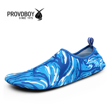 Скользят cool zapatos ходьбы дышащая super удобные летние новых сетки по