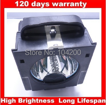 100% Original LAMP R9842808 for  Barco OverView D2 180W IU free shipping compatible bare projeccto lamp r9842808 for barco overview d2