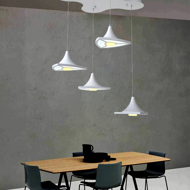 Top Moderno ristorante Semplice Lampadario A Soffitto Illuminazione  SF29