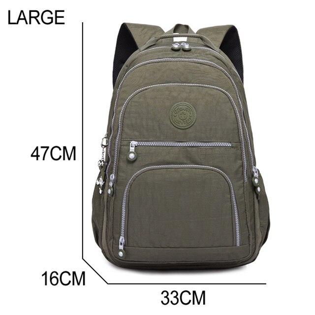 New kids School Bag Fashion Wo…