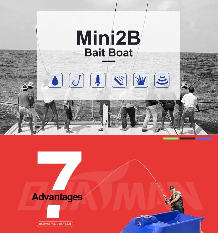 mini2B750X800_02