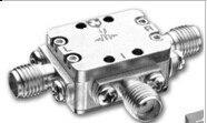 [LAN] MARKI M8-0412L (SZ) RF/LO:4-12GHz IF:DC-2GHz RF SMA mixer