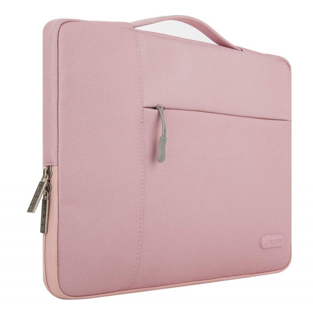 21cbd0da8a1b3 Ince ve hafif; dizüstü bilgisayarınızı toplamaz ve evrak çantanıza, sırt  çantanıza veya başka bir çantaya kolayca kayabilir.