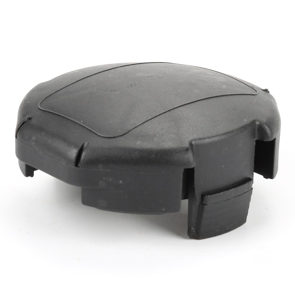Trimmer Head Cover For Shindaiwa 28820-07390 Echo X472000031 Speed Feed 400