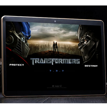 wholesale 20pcs/lot S960 tablet pcs android 5.1 tablet pc New Facade 9.6 inch Quad Core tabletter computer android Tablet 87$