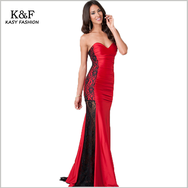 La robe rouge paroles