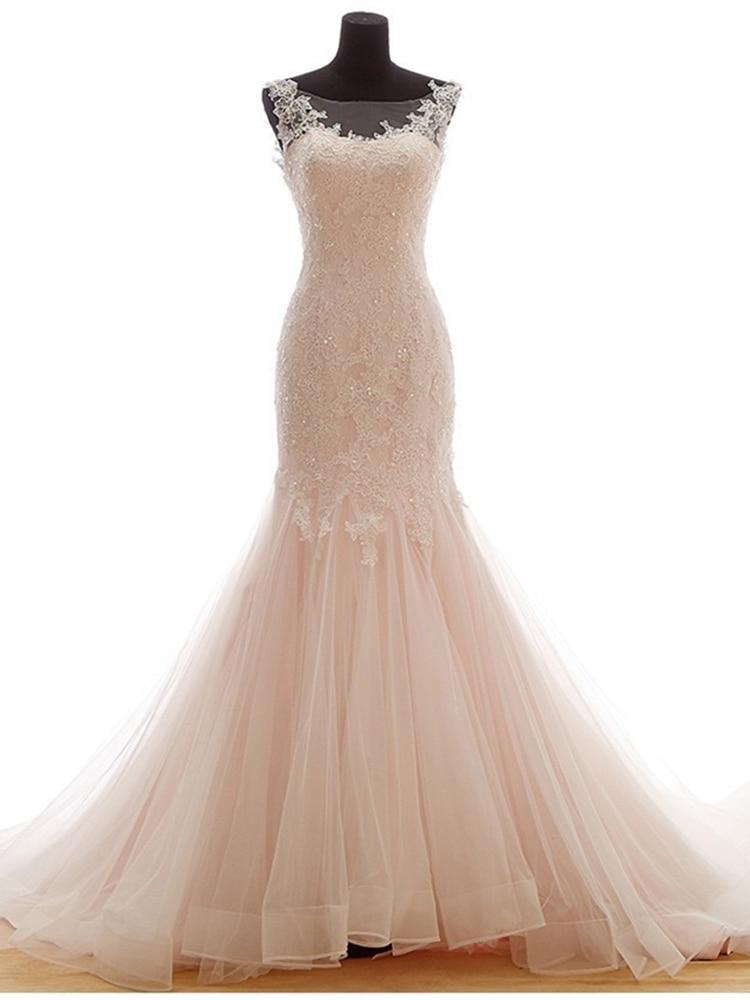 Dream bridal dress reviews online shopping dream bridal for Wedding dress shopping gift